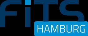 FiTS-Hamburg