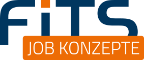 FiTS-Job-Konzepte